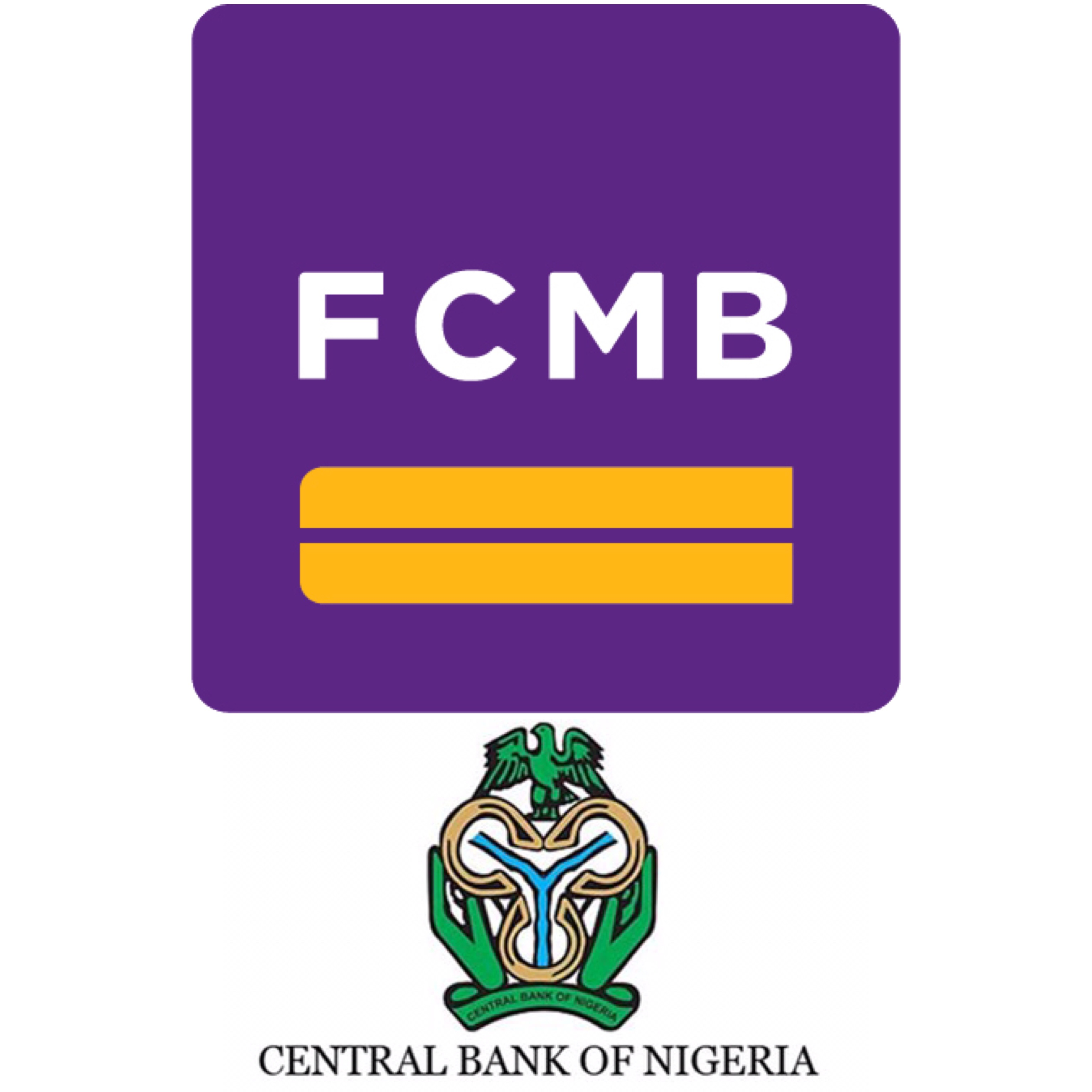 CBN Injects $388.66m IntoThe Foreign Exchange MarketAs FCMB Increases Sales To SMEs