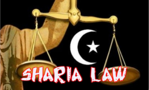 Sharia Court Sentences Two Gay Men Caught In Bed Together ( PHOTOS INSIDE)
