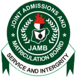 Lawyer Sues JAMB For Extortion