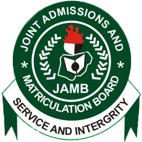JAMB Releases Examination Results