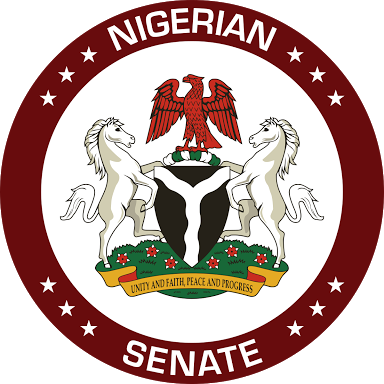 Senate Calls For More Severe Punishments For Rapists