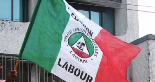 FG Approves Panel On N56,000 Minimum Wage Demand