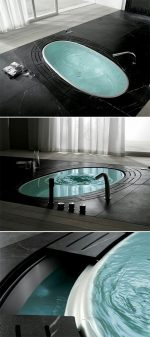 Amazing Interior Design Ideas: Sinks