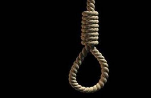 SAD: Grieving Pastor's Wife Hangs Herself Over Arrested Children