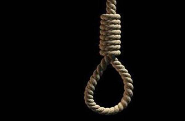 SAD: Grieving Pastor's Wife Hangs Herself Over Arrested Children