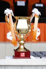 Grand Finale of the GTBank Masters Cup (Season 6) Holds On Thursday 29th June 2017