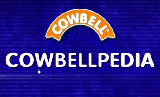 Lagos Leads Cowbellpedia Qualifying Exam Perfect Score