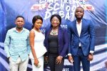 New Media Conference Holds First School Debate In Lagos