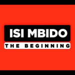 'ISI MBIDO' New Igbo Channel Debuts On Startimes, Opens Free Month Viewing For Subscribers