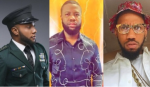 How Did You Make Your Money? Kcee Comes For Hushpuppi, As He Threatens To Turn  EFCC Searchlight On Him