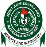 JAMB Cancels Results Of Over 50,000 Candidates