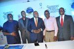 Nigerian Breweries Flags Off 9th Golden Pen Awards