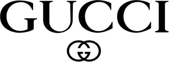 The Origin Of The Gucci Brand