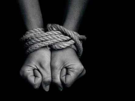 Kidnappers Responsible For Abducting 5 Secondary School Students Have Been Caught