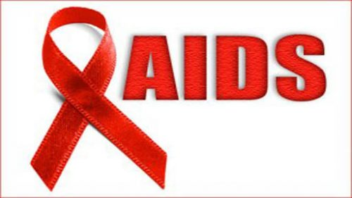 WHY?!! Fake Doctor Affects Child With HIV