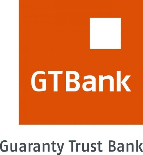 GTBank Gets Double Honors at Euromoney Awards