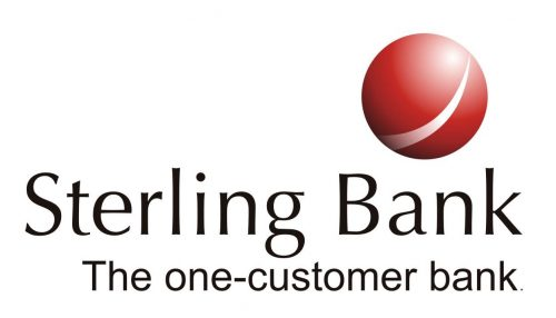 Rejoinder: No Hidden NAPIMS And NNPC Funds In Sterling Bank