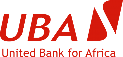 Corporate Announcement From UBA
