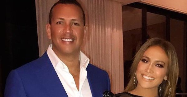 Jennifer Lopez Goes Braless And Pantless As She Celebrates Her 48th Birthday (Photos)