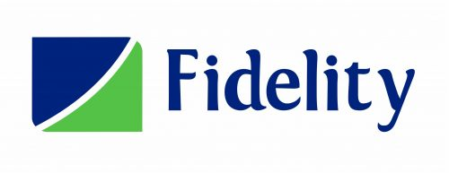 Fidelity Bank Denies Alleged Sack Of Drivers