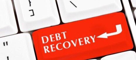 Skye Bank: Debtors, Detractors Fighting Back After Recovery Of N60b Loan – Stakeholders