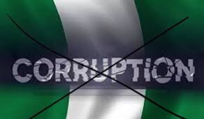 Nigeria Not Among 10 Most Corrupt Nations First Time In 16 Years – UN