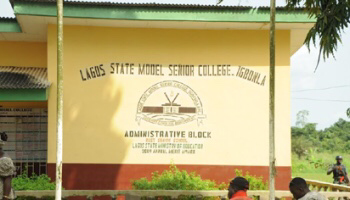 Breaking ! 6 Students Kidnapped At Model College Igbonla Rescued