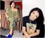 You Won't Believe How Much Bobrisky Is Planning To Spend For His Birthday Shindig This Year
