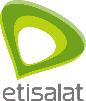 Etisalat Nigeria Ends Operations In Three Weeks Time