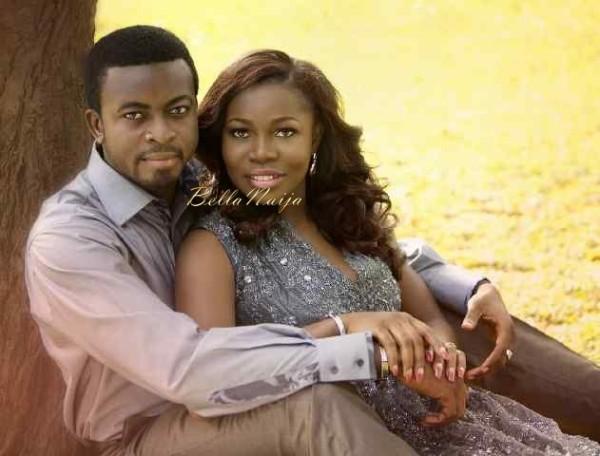 Former President, Goodluck Jonathan's Son-in-law Shot In Calabar