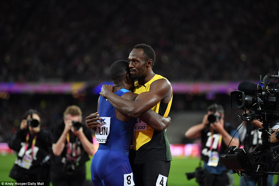 42FFC05100000578-4764354-Bolt_will_look_back_on_his_career_with_immense_pride_despite_end-a-1_1502002627077