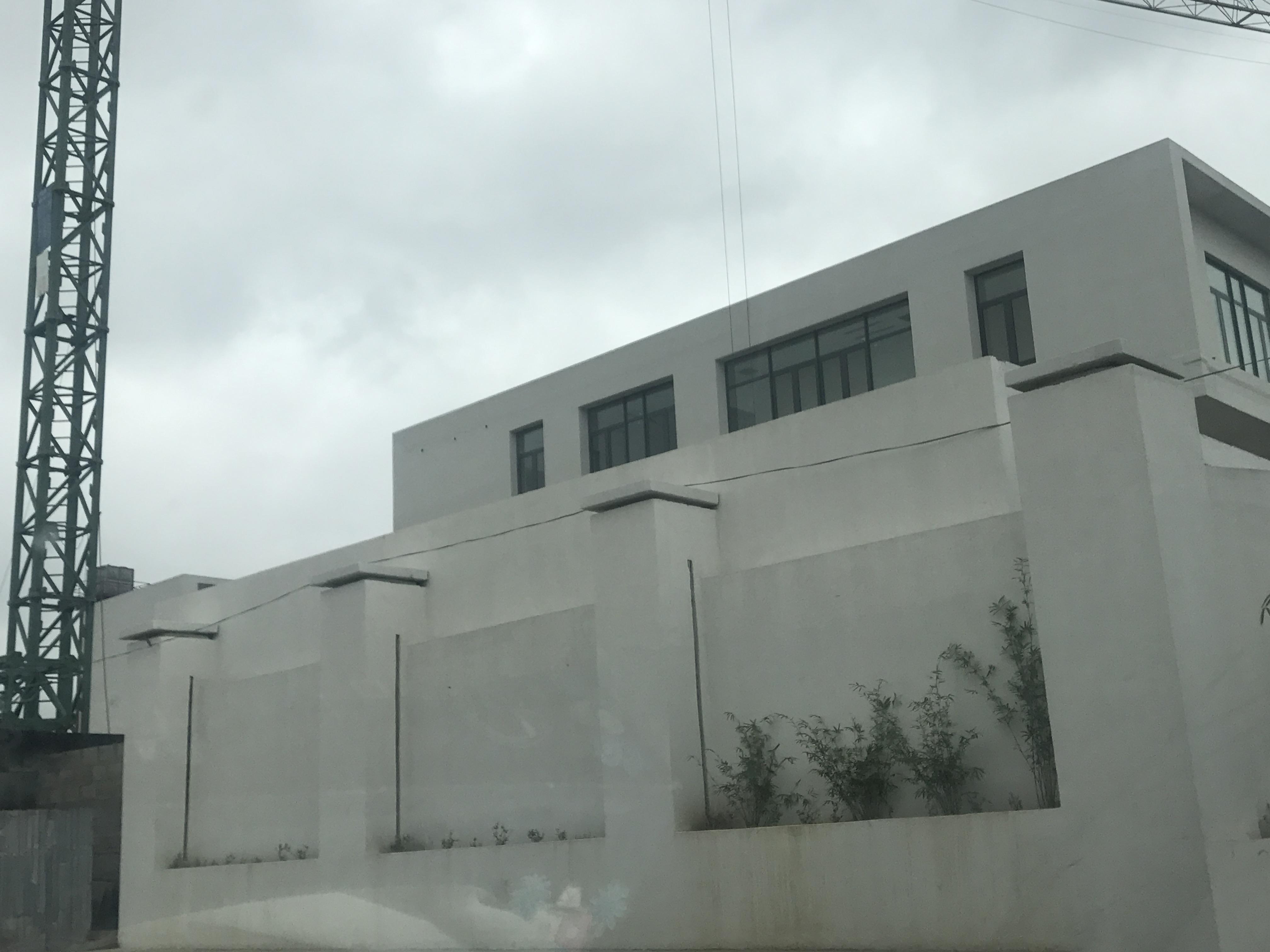 Amosun-mansion-2