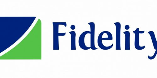 Fidelity Bank Bags SME Friendly Bank Award