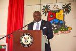 Lagos Unveils Roadmap To Fix All Potholes, Tackle Flooding