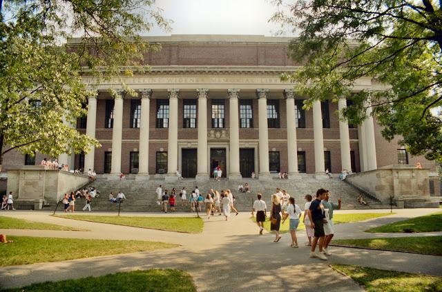 Harvard2BUniversity1