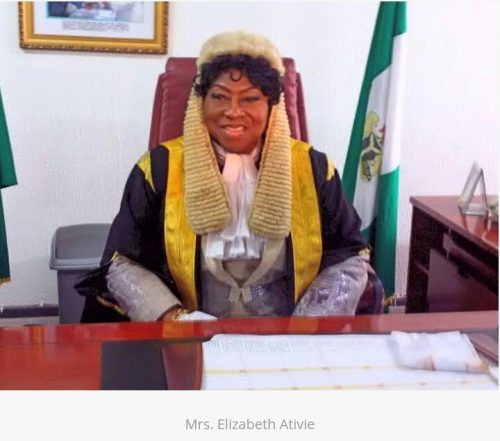 Recently Impeached Edo Speaker Refuses To Return Issued Vehicles