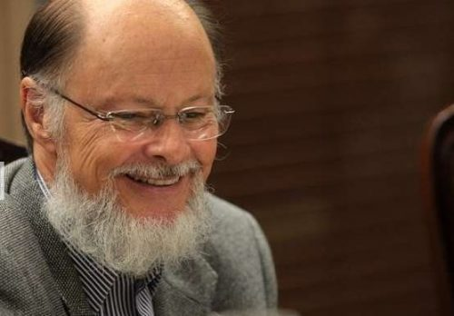 Meet The World's Richest Pastor Edir Macedo Worth $1.1 Billion