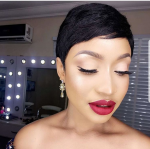 """""""Love Is A Beautiful Thing, I Will Remarry Once I Find True Love-Tonto Dike"""