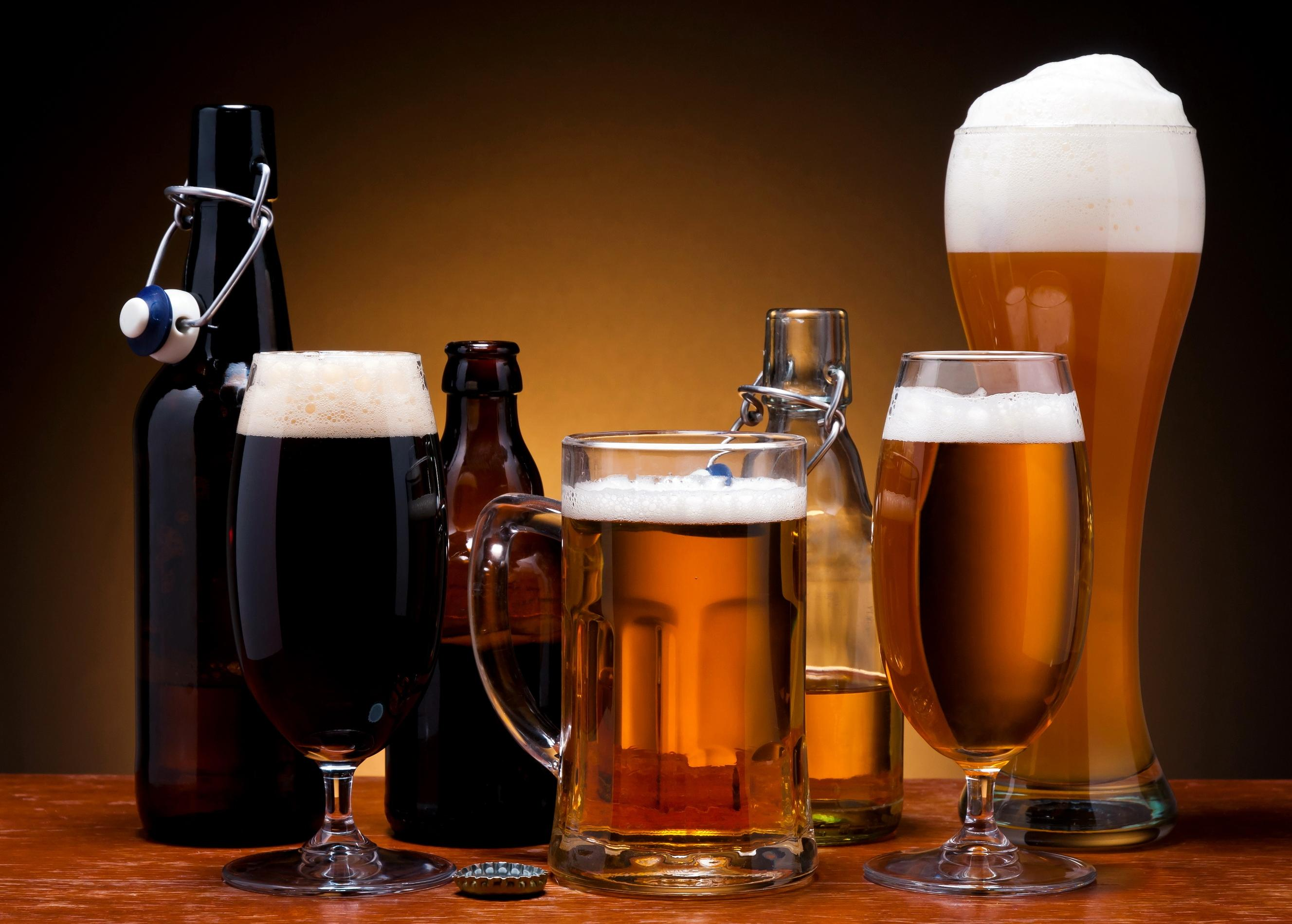 beer_diversity_glasses_bottles_hd-wallpaper-68301
