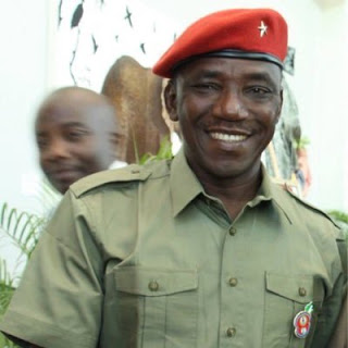dalung0