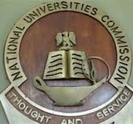 NUC Gets Over 200 Applications For New Universities