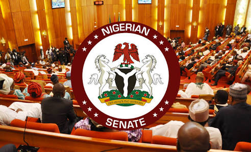 We Are The Most Hard Working Batch Of Law Makers – SENATE