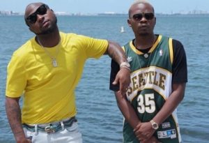 Although The Lyrics Are Offensive, We Didn't Ban Olamide, 9ice, Davido's songs- NBC Says