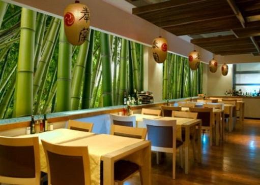 Amazing interior design ideas for restaurants mojidelano com for Amazing interior decoration