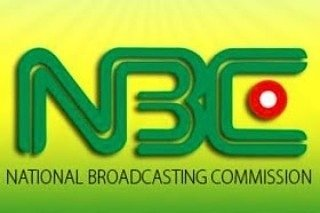 ​Pay TV revolution: Nigerians to save N9.34tr from subscription –Investigation