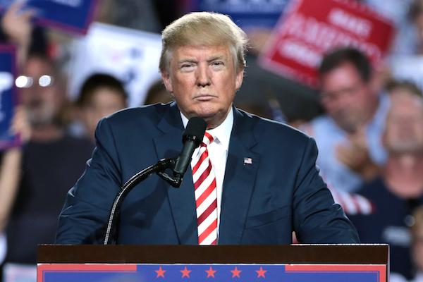 Donald2BTrump