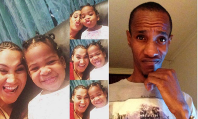 Tagbo Is Caroline's Secret Baby Daddy, He Died Of Overdose-Twitter User Alleges