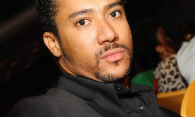 Majid Michel Maturbation